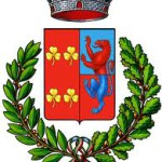 logo_cassinetta