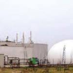 centrali-biogas-vittuone
